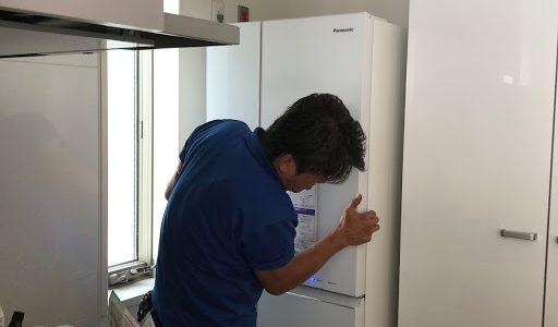 パナソニックパーシャル搭載冷蔵庫 7dayを一年間使ってみた感想