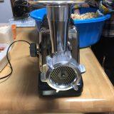手作り味噌16キロ☆代々作り続けているお味噌の作り方を紹介