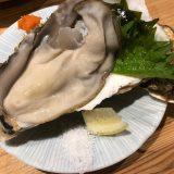 東三国でお魚を食べたいときはここがおすすめ☆あぷちゃ本店